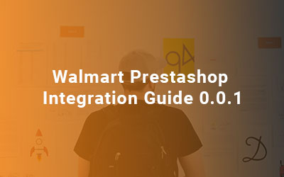 Walmart-Prestashop-Integration-Guide-0.0.1
