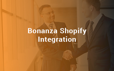 bonanza-shopify-integration-1