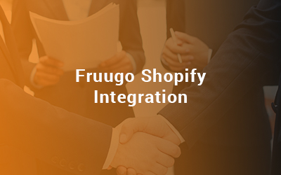 fruugo-shopify-integration-2