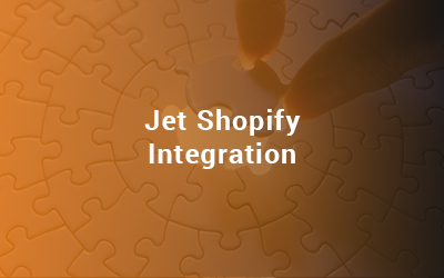 jet-shopify-integration-3