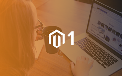 magento documentation