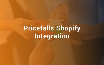 pricefalls-shopify-integration-4