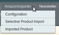 amazon importer