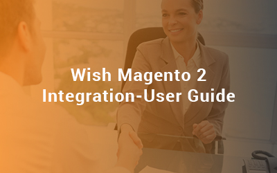 wish magento 2 integration