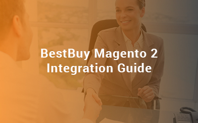 BestBuy Magento 2 Integration Guide