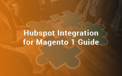 Hubspot-Integration-for-Magento1