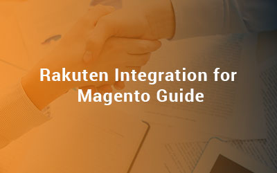Rakuten-Integration-for-Magento-Guide