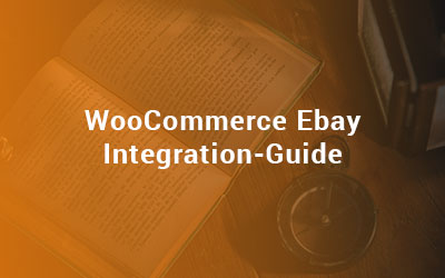 WooCommerce-Ebay-Integration-Guide