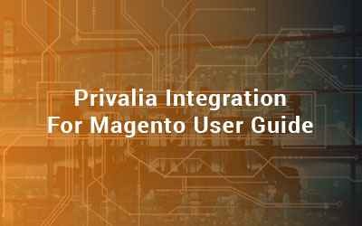 Privalia Integration For Magento User Guide