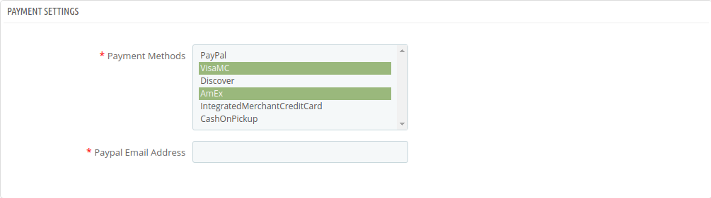 paymentsettings