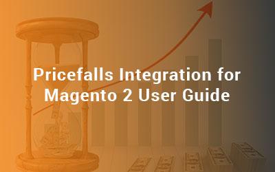 Pricefalls Integration For Magento 2