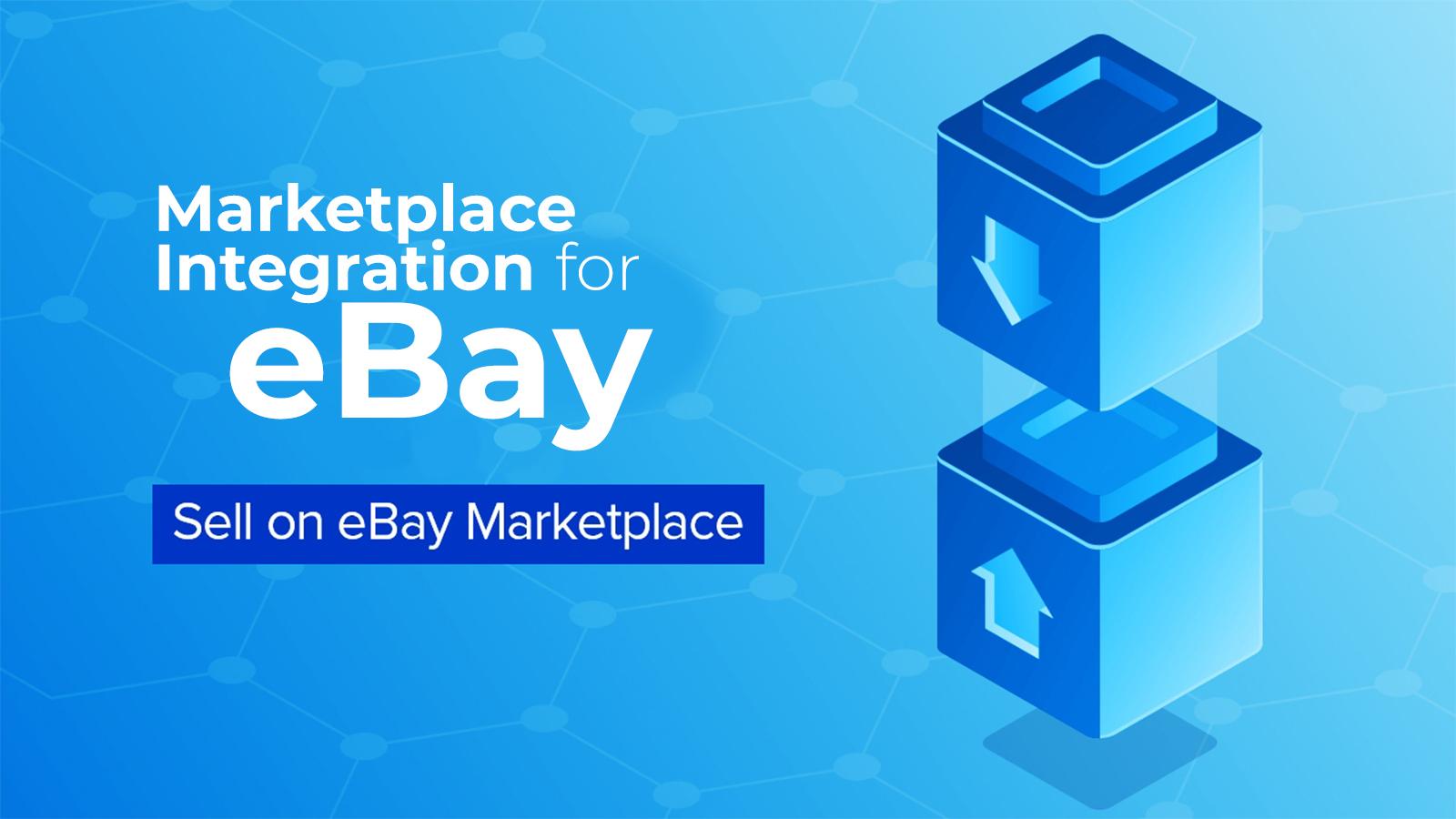Marketplace-Integration-for-banner