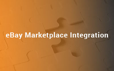eBay-Marketplace-Integration
