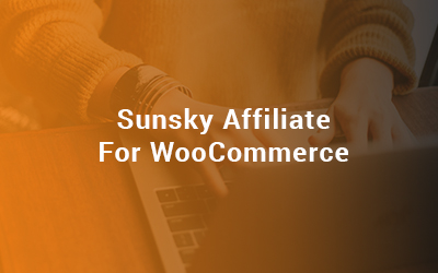 Sunsky Importer For WooCommerce