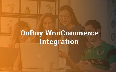 OnBuy WooCommerce Integration