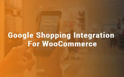 Google-Shopping-Integration-Guide