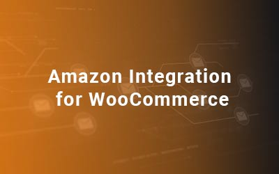 Amazon-Integration-for-WooCommerce