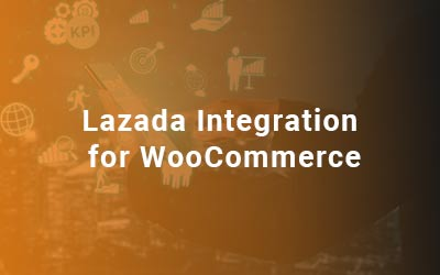 Lazada-Integration-for-WooCommerce