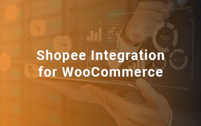 Shopee-Integration-for-WooCommerce