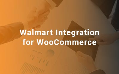 Walmart-Integration-for-WooCommerce