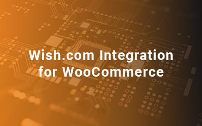 Wish Integration For WooCommerce