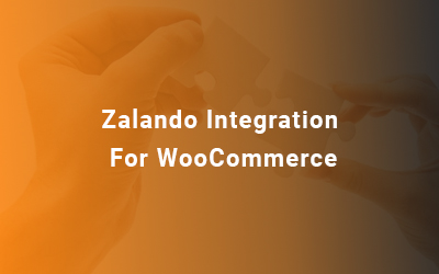Zalando Integration For WooCommerce