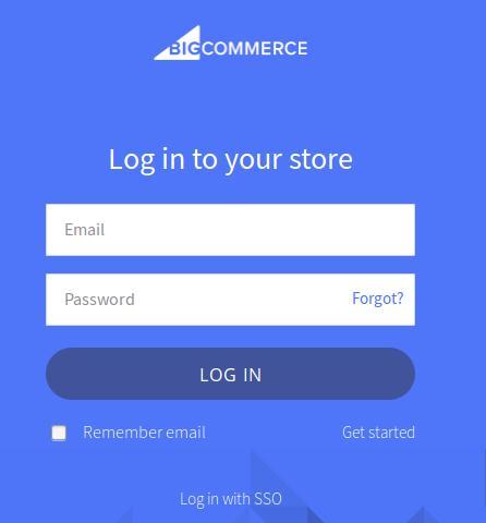 Mercado Libre integration install 2